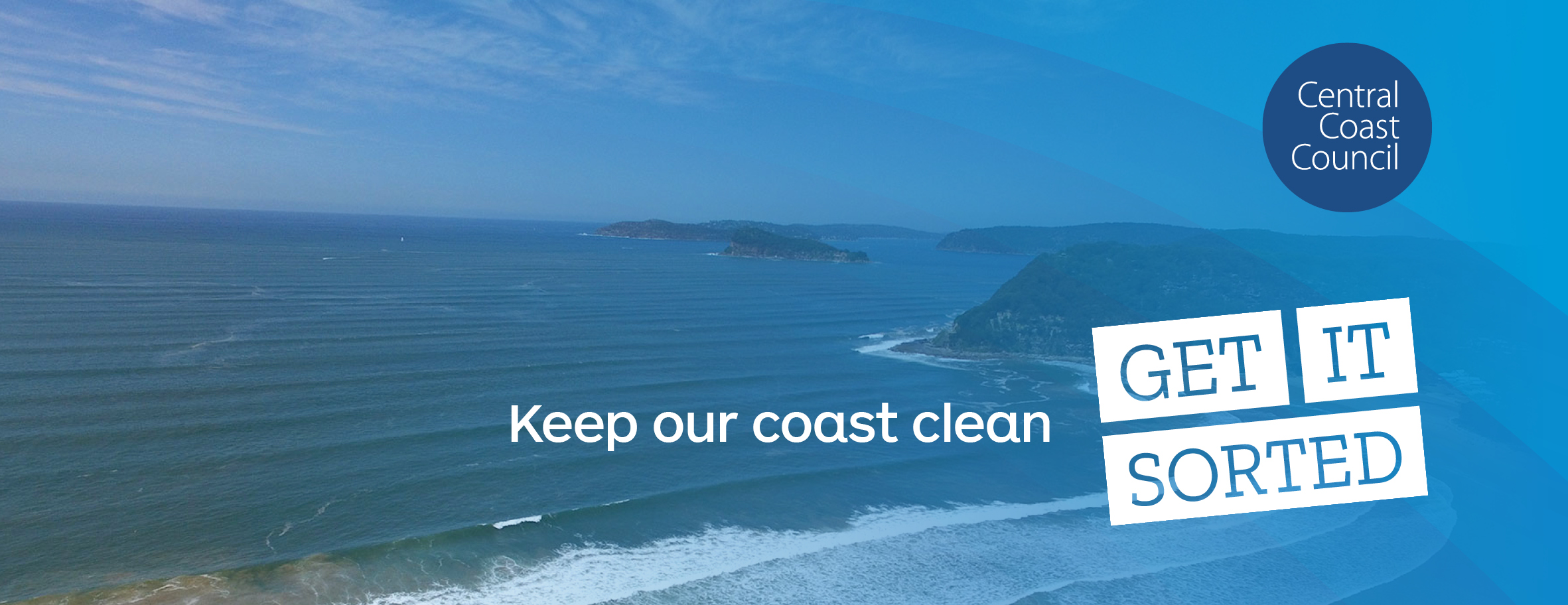 5206_1coast_home_banner_KeepCoastClean.jpg